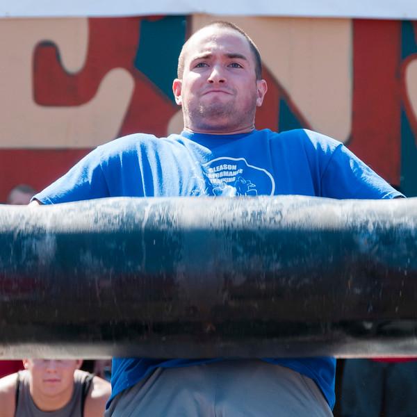TPS Strongman 2014_ERF0752.jpg