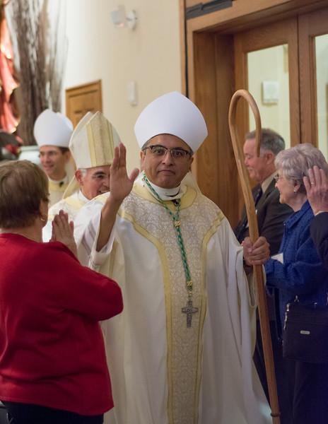 Ordination-137.jpg
