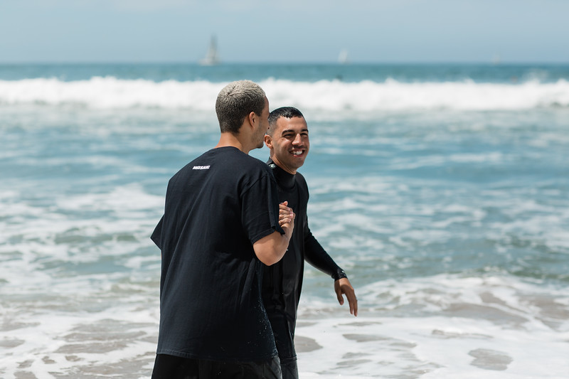 2019_05_18_BeachBaptisms_NL_130.jpg