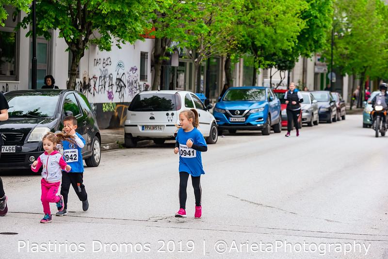 Kids-1000m (60).jpg