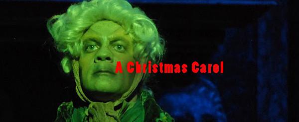 christmascarolbanner.jpg