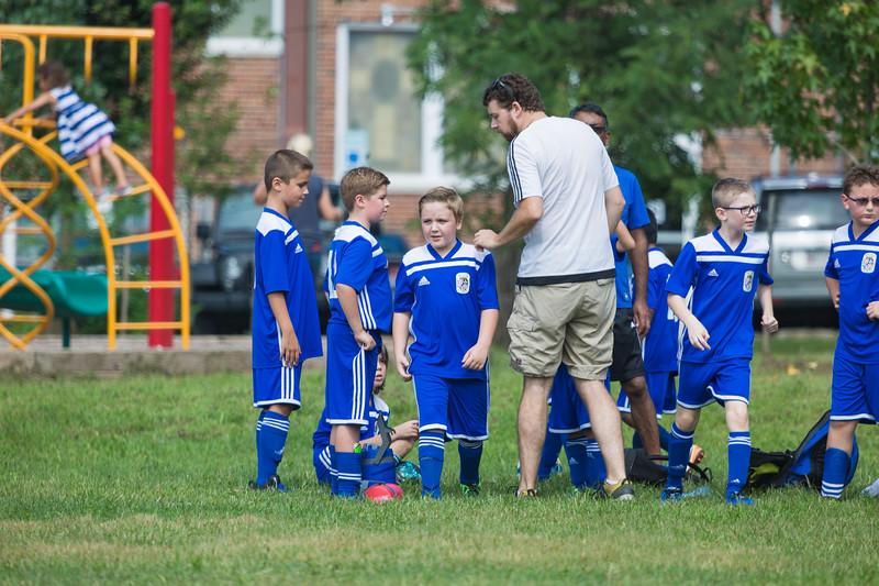 zach fall soccer 2018 game 2-3.jpg