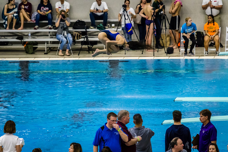 2018 UIL 5A State Swimming & Diving Championship-63.jpg