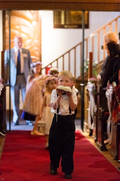 Mari & Merick Wedding - Ceremony-25.jpg
