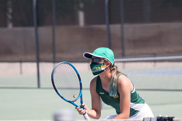 Mayfield Tennis