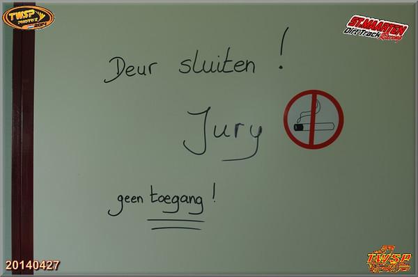 20140427 TWSP@sint Maarten (91).JPG