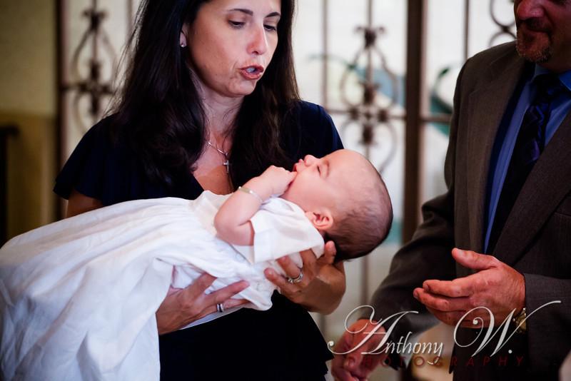 nicholas-baptism-2014-0075.jpg
