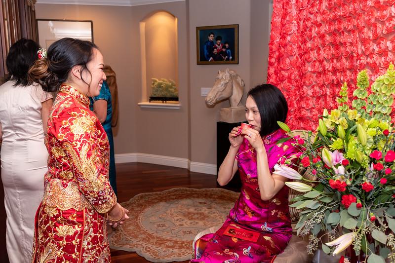 Katrina and Josh Tea Ceremony-4748.jpg
