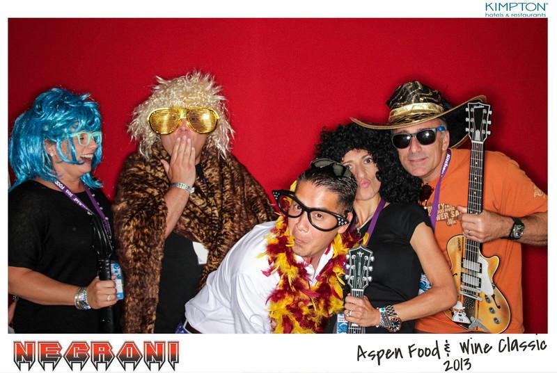 Negroni at The Aspen Food & Wine Classic - 2013.jpg-091.jpg