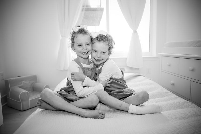 bw_newport_babies_photography_hoboken_at_home_newborn_shoot-5505.jpg