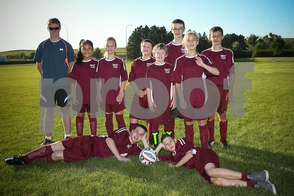 Team 4 2014