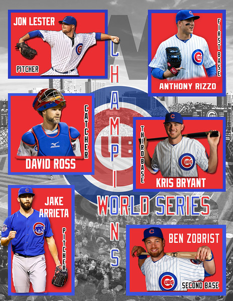 Chicago Cubs Poster.jpg