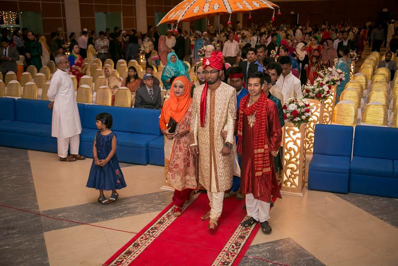 Z.M.-0875-Wedding-2015-Snapshot.jpg