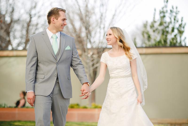 Bridals-299.jpg