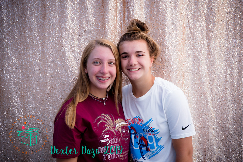 Dexter Daze Saturday 2019-79.jpg