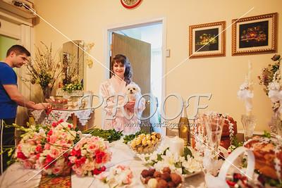 Olesya & Vitaliy Edited 400