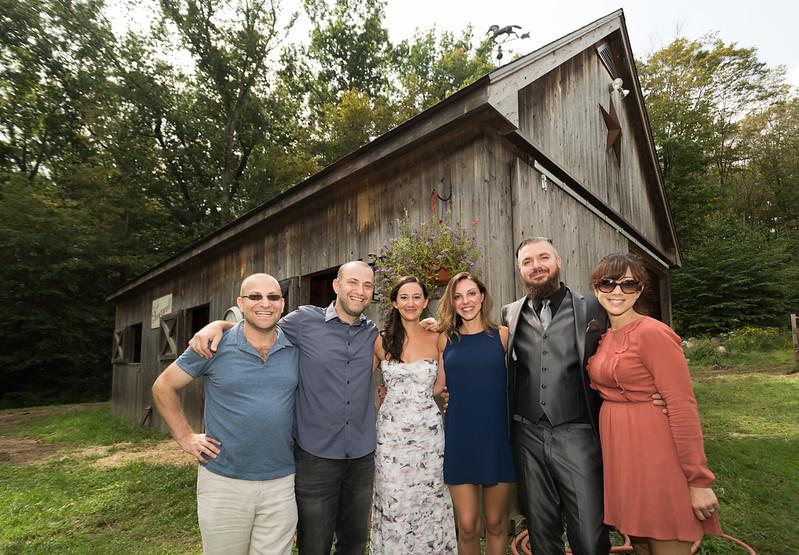 Corinne-Brett-Wedding-Party-90.jpg