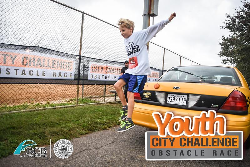 YouthCityChallenge2017-1635.jpg