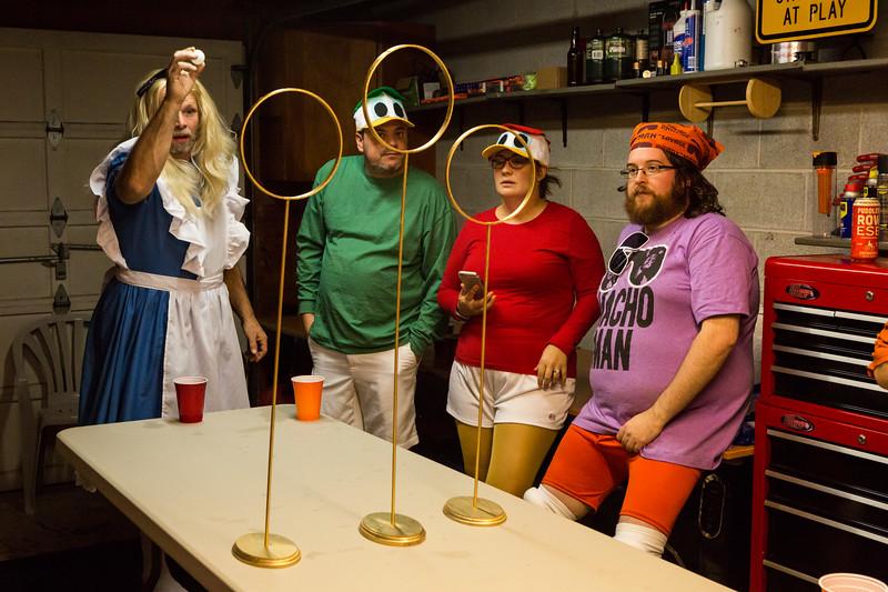 2016 King Halloween Party-60.jpg