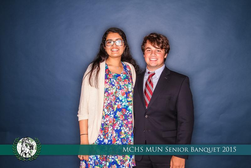 MCHS MUN Senior Banquet 2015 - 080.jpg