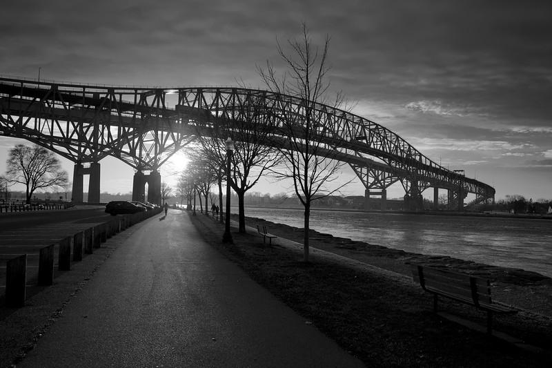 Bridge Jogger.jpg