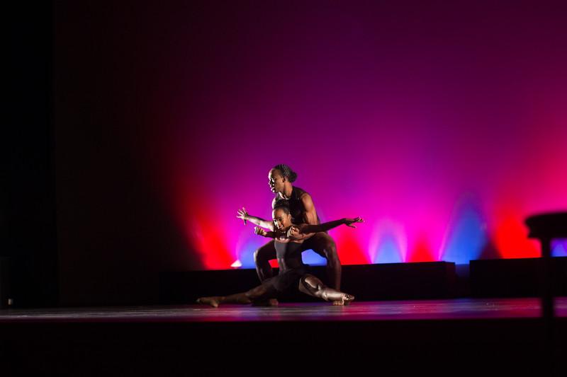 DANCE-155.jpg