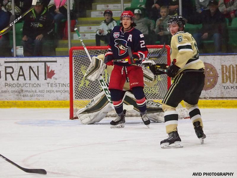 Okotoks Oilers vs. Brooks Bandits AJHL (150).jpg