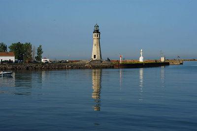 Erie Basin