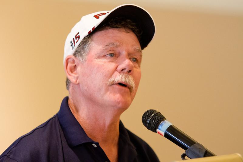dmartinez-20120921-peo-golf-tourney-071.jpg