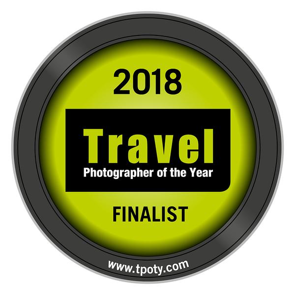 TPOTY-Awards-Finalist-Logo-2018.png