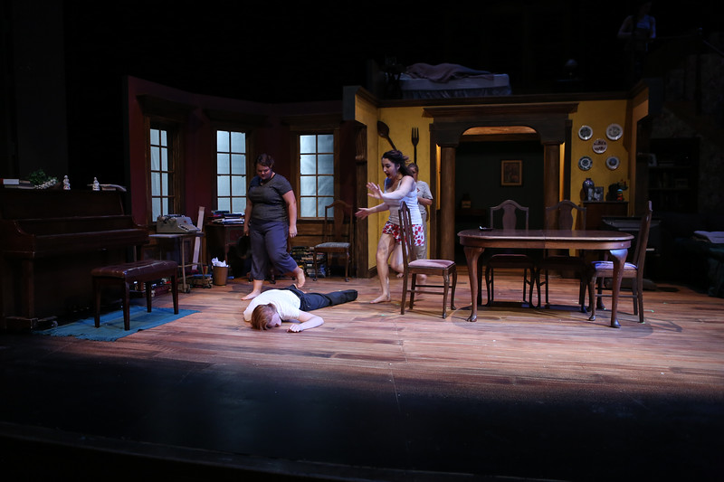 August Osage County-322.jpg