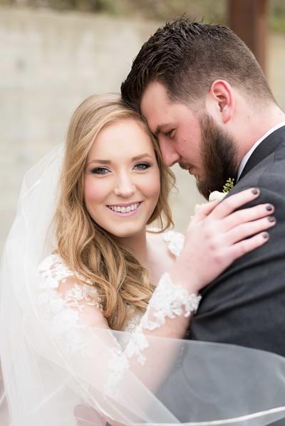 classy-bride-groom.jpg