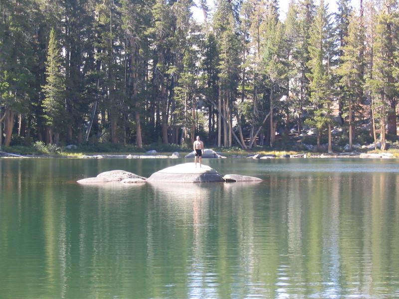 SequoiaSep04-08.jpg