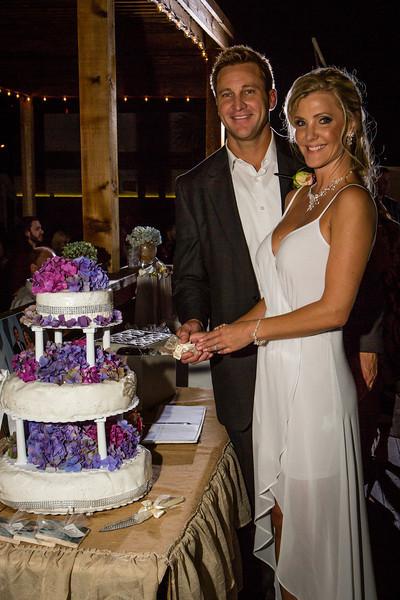 Carson Wedding - Thomas Garza Photography-320.jpg