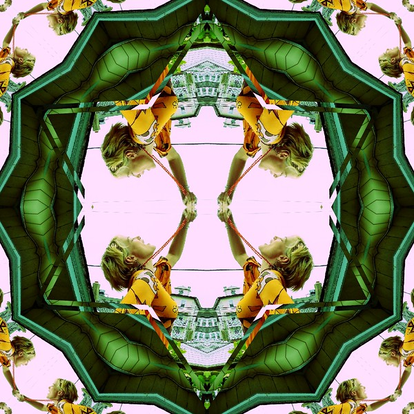 image3A64335_mirror11.jpg