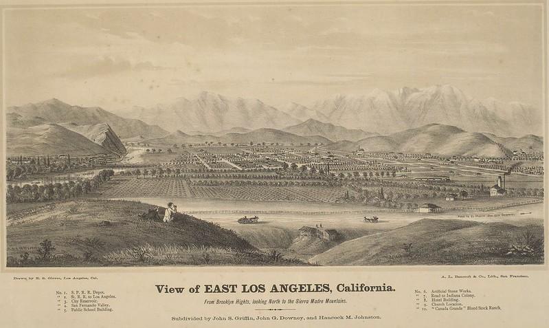1876-ViewOfEastLosAngeles.jpg