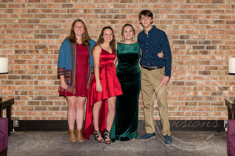UH Fall Formal 2019-6835.jpg