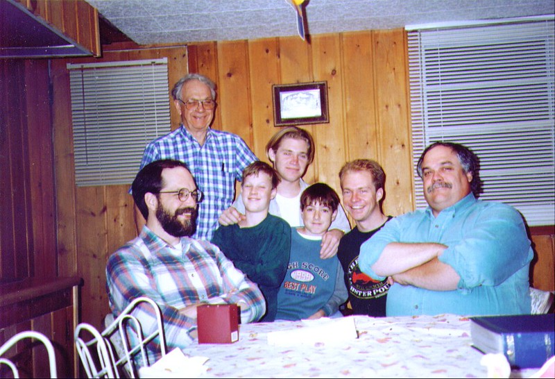 Dave,Wayne,Mikey,Nate,Joe,Russ,Mike .jpg