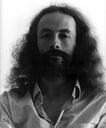 70s richi