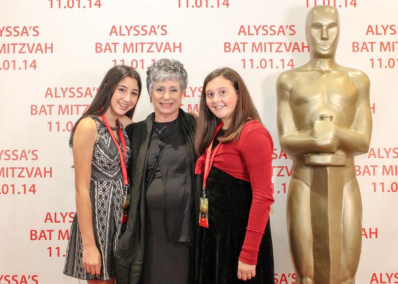 Alyssas Bat Mitzvah-75.jpg