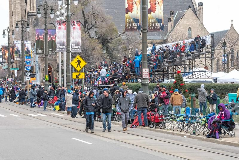 Parade2018-166.jpg