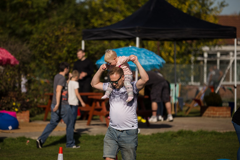 bensavellphotography_lloyds_clinical_homecare_family_fun_day_event_photography (136 of 405).jpg