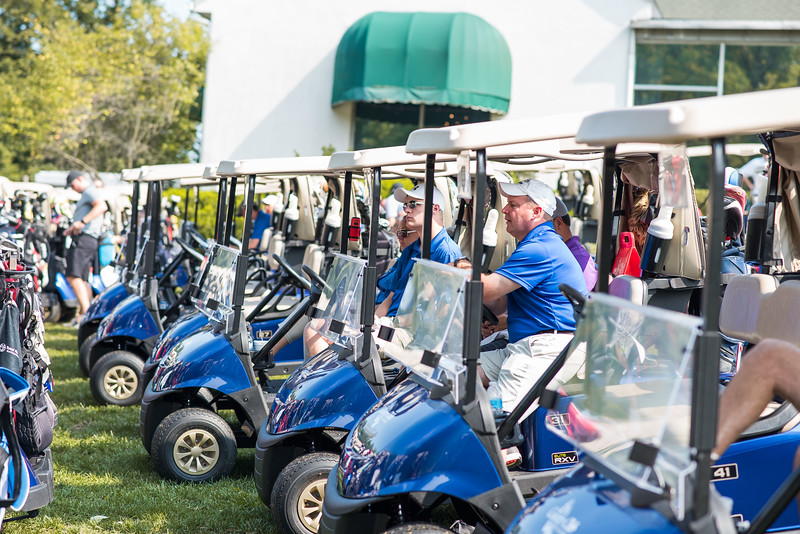 September 20, 2018 Insurance Program Golf Outing DSC_1077.jpg
