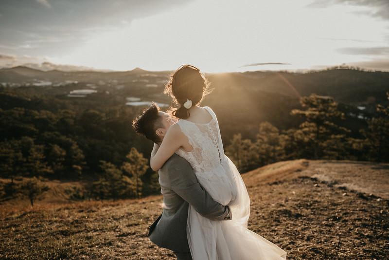 Carmen & Chester Pre Wedding Dalat Mui Ne-38758.jpg