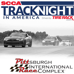 2020 SCCA TNiA Sep 2 Pitt Race