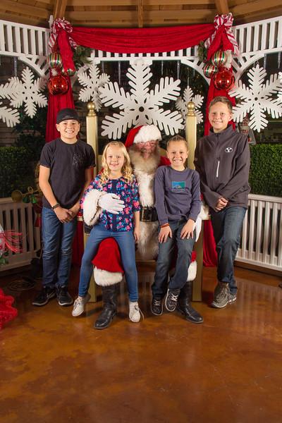 Santa 12-16-17-8.jpg