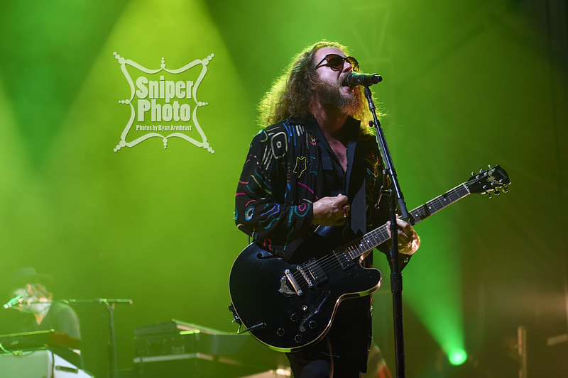 My Morning Jacket - MMJ - Forecastle 2015-4.jpg