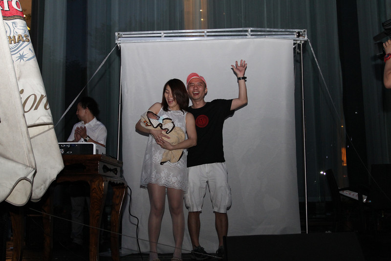 [20120609] Siobhan's Full Moon Party [Tim] (188).JPG