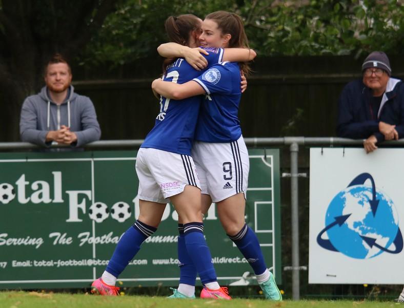 Ipswich Town Women vs Cardiff City 290821 (60).JPG