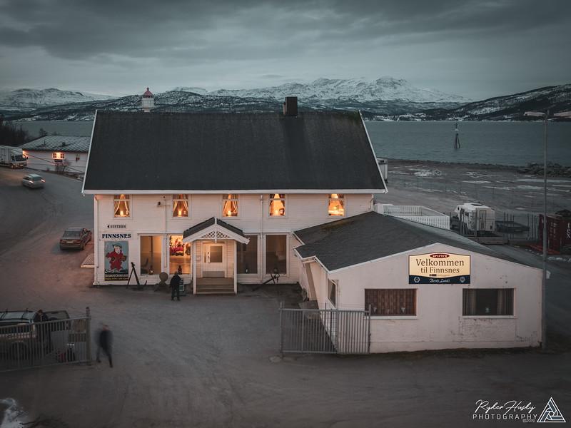 Norway 2018-223.jpg